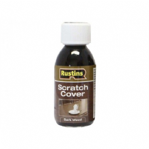 Rustins scratch cover 125ml